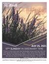 Sun, Jul 25th