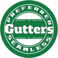 Preferred Seamless Gutters Imlay City Mi Parishes Online