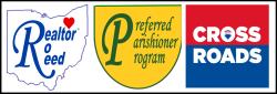 Preferred Parishioner Program
