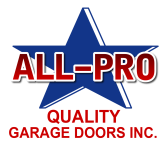 $100.00 off any New Double Car Garage Door