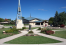 St Dominic Catholic Parish Brookfield Wi Parishes Online
