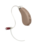 $500 of a pair of Denali Hearing Aids