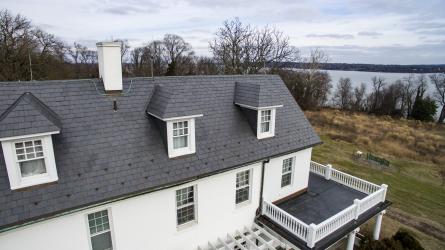 Wagner Roofing Hyattsville Md Parishes Online